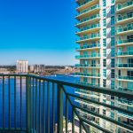 Downtown Jacksonville, Florida Apartments for Rent