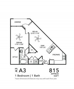 one-bedroom-one-bathroom